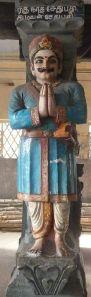 Kilavan_Sethupathi