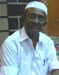Salim Mama (2)