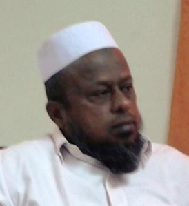 Sheik Sir2