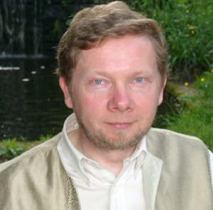 eckhart-tolle1