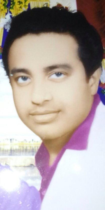 நாகூர் ரவீந்தர்