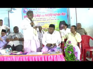 KMK Sir Speaking-2