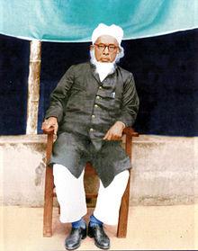 Yaseen Maulana