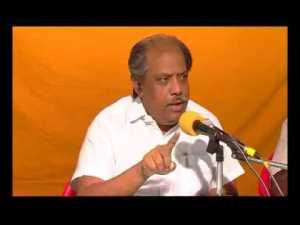 Dr Fazlur Rahman