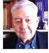 Dr Bernard Forette