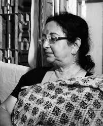 suchitra-bhattacharya