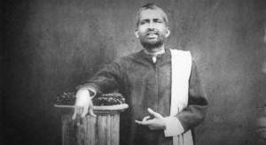 Sri_Ramakrishna_Paramahamsa (1)