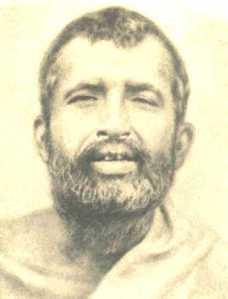 Sri_Ramakrishna_Paramahamsa-image